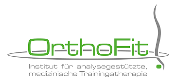 Orthofit-Bottrop-Logo